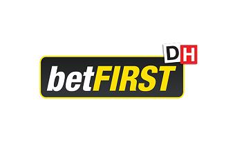 Bonus Casino betFIRST