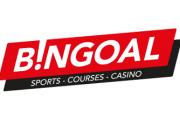 Avis du Casino Bingoal