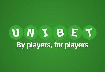 Bonus Casino Unibet