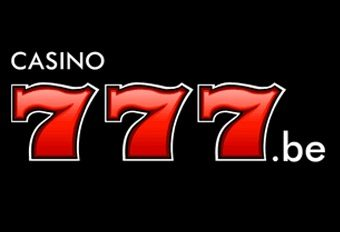 Bonus Casino Casino777