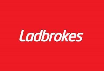 Bonus Casino Ladbrokes