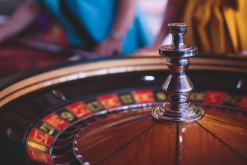 5 astuces pour gagner à la roulette