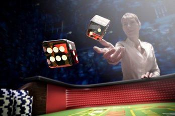 Les casinos en ligne sont toujours autorisés au Québec