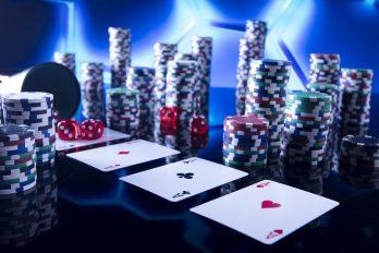 Les casinos ont de plus en plus la cote