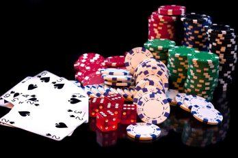 Le Casino Viage