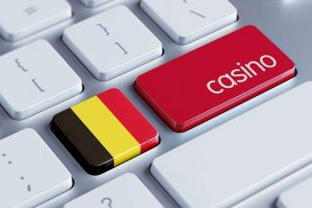 Les grands casinos de Belgique