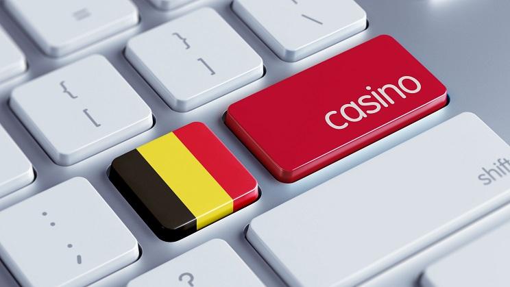 casino belgique