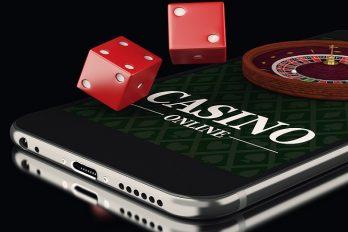 Bonnes raisons de jouer au casino en ligne