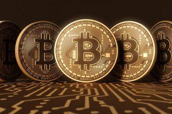 Le Bitcoin pour les nuls