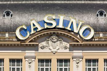 Les meilleurs casinos d'Europe