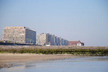 Le Casino de Middelkerke