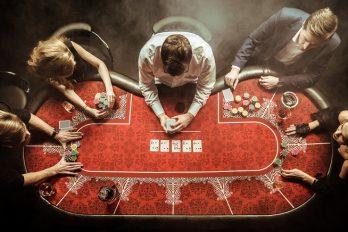 Conseils et astuces pour une première fois au casino