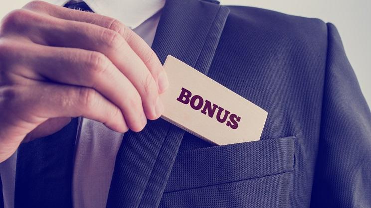 types de bonus