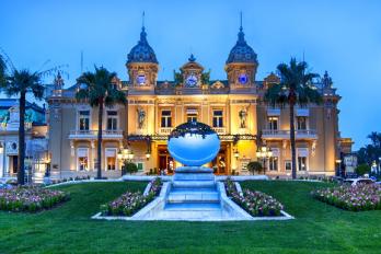 Un couple écoule 350 faux billets de 100€ au Sun Casino