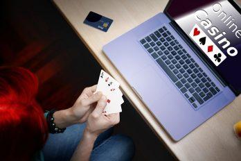 Conseils pour mieux jouer sur les casinos en ligne