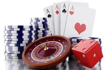 Les plus grands propriétaires de casinos