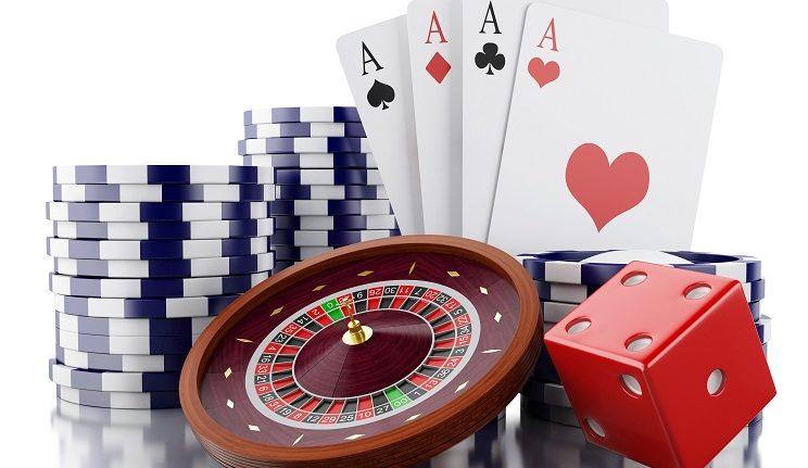 Image result for Les arts célèbres dans les casinos