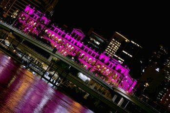 Les casinos en Australie
