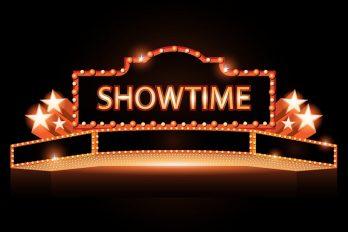 Découvrez trois grands films casinos