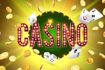 €58 000 en 3 jours au Casino de Canet-en-Roussillon