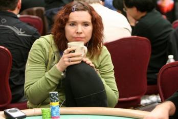 Les plus grandes joueuses de poker de l'histoire