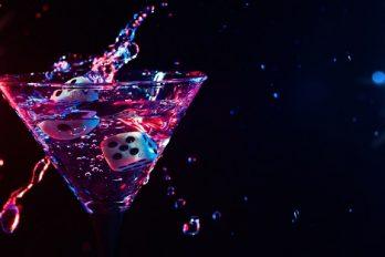 Les clubs VIP dans les casinos en ligne
