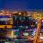 Top 10 des meilleurs casinos de Las Vegas