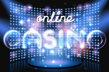 Les live casinos