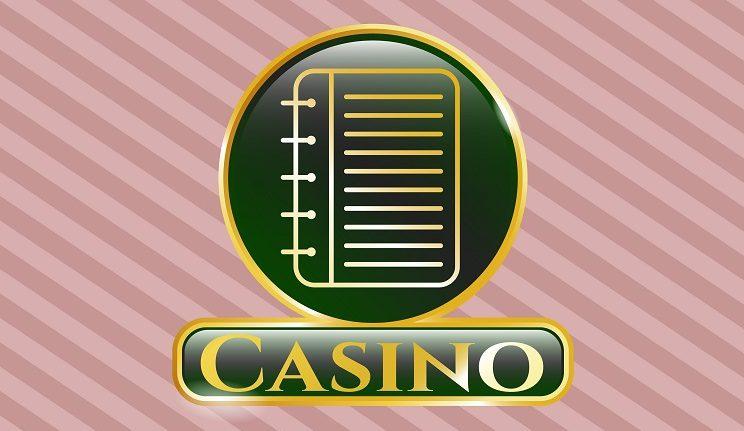 livre casino