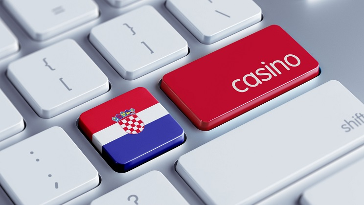 croatia casino
