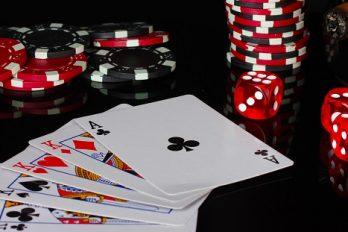 5 faits fantastiques sur les jeux de cartes