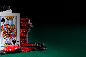 Les plus grands joueurs de Blackjack de l'histoire