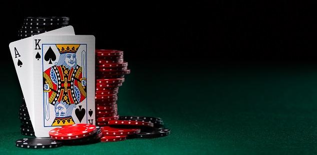 annee blackjack