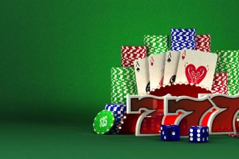 Les mythes qui persistent sur le casino