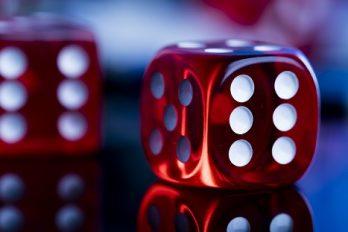 L'histoire du jeu de dice