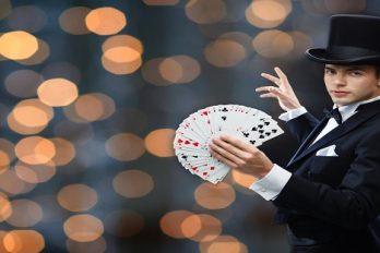 Les différents types de joueurs de casino