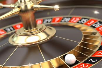La méthode « Roulette de Hawks » pour les nuls