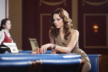 Les plus grandes joueuses de blackjack de l'histoire