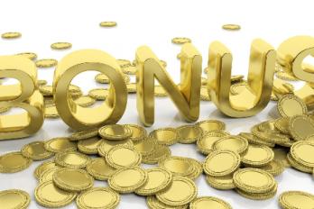 Le succès des clubs de joueurs de casinos en ligne