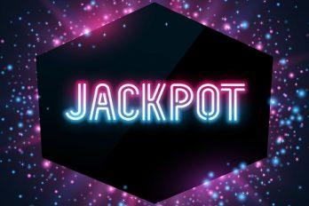 Le plein de jackpots pour novembre
