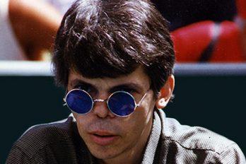 Stu Ungar, la légende du poker