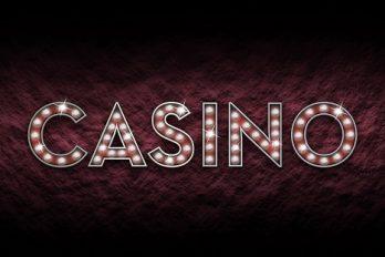 Un nouveau directeur et programme pour le casino La Ciotat