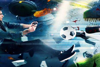 L'influence des casinos dans les jeux vidéo