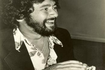 Ken Uston le grand nom du blackjack