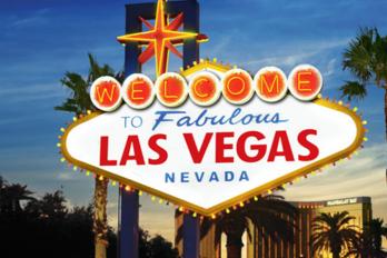 Paris porte chance à un heureux millionnaire de Las Vegas