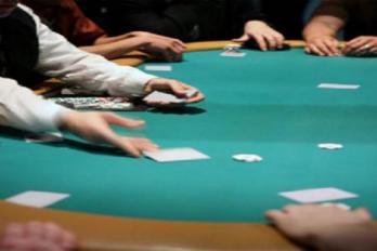 Le guide complet sur les tournois de poker