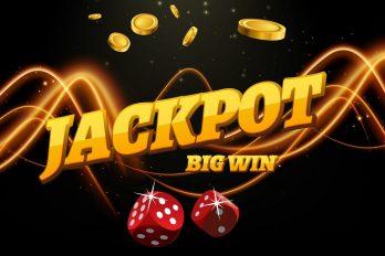Elle remporte 375 510€ au Casino Barrière de Cassis