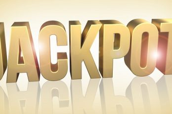 Deux casino et quatre jackpots en quelques jours