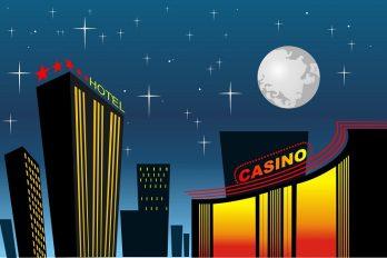 Le casino de Casteljaloux se porte bien