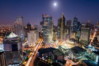 Les meilleurs casinos des Philippines